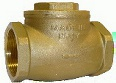 Swing/Flap check valve