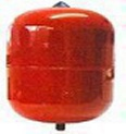 Ibaiondo heating expansion vessel