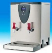 counter top water boiler