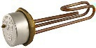 domestic immersion heater