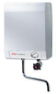Zip Oversink water heater